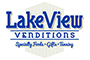 LakeView Venditions